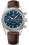 Omega Speedmaster '57 Co-Axial Chronograph 41.5mm 331.12.42.51.03.001 watch