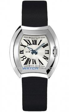 Bedat No. 3 Quartz 334.010.101s watch