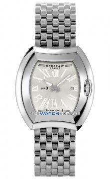 Bedat No. 3 Quartz 334.011.100 watch