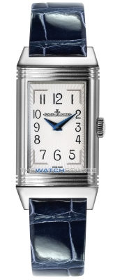 Jaeger LeCoultre Reverso One Duetto Moon 3358420 watch