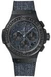 Hublot Big Bang Jeans 41mm 341.CX.2740.NR.JEANS16 watch