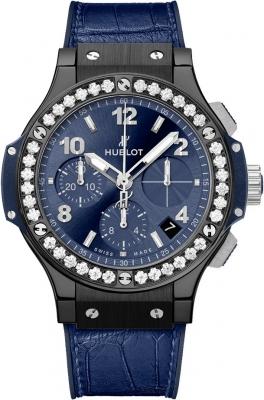 Hublot Big Bang Chronograph 41mm 341.cm.7170.lr.1204 watch