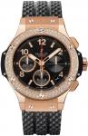 Hublot Big Bang Gold 41mm 341.px.130.rx.114 watch
