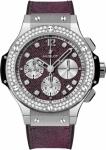 Hublot Big Bang Jeans 41mm 341.sx.2790.nr.1104.jeans14 watch