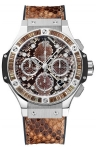 Hublot Big Bang Boa Bang 41mm 341.sx.7917.pr.1979 watch