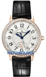 Jaeger LeCoultre Rendez-Vous Night & Day 34mm 3442520 watch