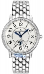 Jaeger LeCoultre Rendez-Vous Night & Day 34mm 3448120 watch