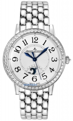 Jaeger LeCoultre Rendez-Vous Night & Day 34mm 3448130 watch