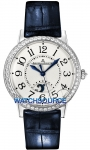 Jaeger LeCoultre Rendez-Vous Night & Day 34mm 3448420 watch