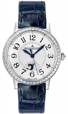 Jaeger LeCoultre Rendez-Vous Night & Day 34mm 3448430 watch