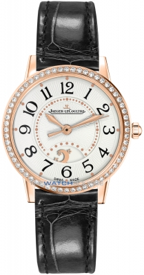 Jaeger LeCoultre Rendez-Vous Night & Day 29mm 3462430 watch