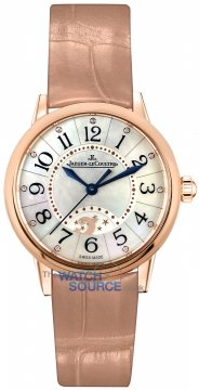 Jaeger LeCoultre Rendez-Vous Night & Day 29mm 3462490 watch