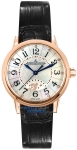 Jaeger LeCoultre Rendez-Vous Night & Day 29mm 3462491 watch