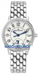 Jaeger LeCoultre Rendez-Vous Night & Day 29mm 3468121 watch