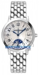 Jaeger LeCoultre Rendez-Vous Night & Day 29mm 3468190 watch