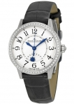 Jaeger LeCoultre Rendez-Vous Night & Day 29mm 3468421 watch