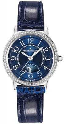 Jaeger LeCoultre Rendez-Vous Night & Day 29mm 3468480 watch