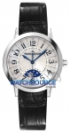 Jaeger LeCoultre Rendez-Vous Night & Day 29mm 3468490 watch