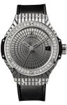 Hublot Big Bang Steel Caviar 41mm 346.sx.0870.vr.1204 watch