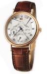 Breguet Perpetual Calendar Equation of Time 3477br/1e/986 watch