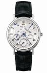 Breguet Perpetual Calendar Equation of Time 3477pt/1e/986 watch