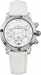 Blancpain Women's Flyback Chronograph 3485f-1127-97b watch