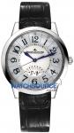 Jaeger LeCoultre Rendez-Vous Date Automatic 37.5mm 3548490 watch