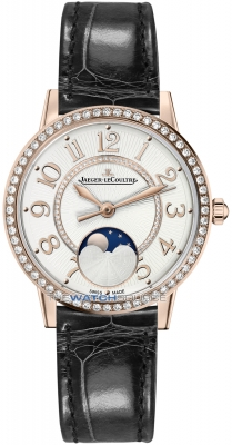 Jaeger LeCoultre Rendez-Vous Night & Day 34mm 3572430 watch