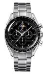 Omega Speedmaster Professional Moonwatch 42mm 3576.50 watch