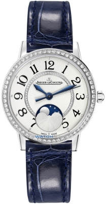 Jaeger LeCoultre Rendez-Vous Night & Day 34mm 3578430 watch