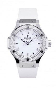 Hublot Big Bang Quartz 38mm 361.se.2010.rw.1104 watch
