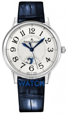 Jaeger LeCoultre Rendez-Vous Night & Day 38.2mm 3618490 watch