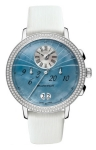 Blancpain Ladies Chronograph Flyback Grande Date 3626-4544L-64a watch