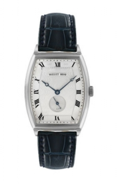 Breguet Heritage Automatic Midsize watch, model number - 3660bb/12/984, discount price of £15,210.00 from The Watch Source