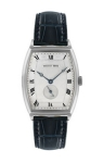 Breguet Heritage Automatic - Mens 3660bb/12/984 watch