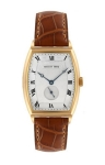 Breguet Heritage Automatic - Mens 3660br/12/984 watch