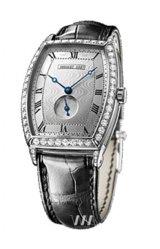 Breguet Heritage Automatic Ladies watch, model number - 3661bb/12/984.dd00, discount price of £21,420.00 from The Watch Source