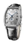 Breguet Heritage Automatic - Mens 3661bb/12/984.dd00 watch