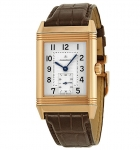 Jaeger LeCoultre Grande Reverso 976 3732420 watch