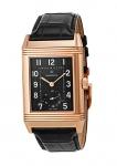Jaeger LeCoultre Grande Reverso 976 3732470 watch