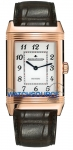 Jaeger LeCoultre Grande Reverso Email 3732523 watch