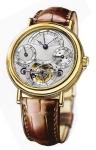 Breguet Tourbillon Perpetual Calendar 3757ba/1e/9v6 watch