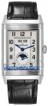 Jaeger LeCoultre Grande Reverso Calendar 3758420 watch