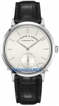 A. Lange & Sohne Saxonia Automatic 38.5mm 380.026 watch