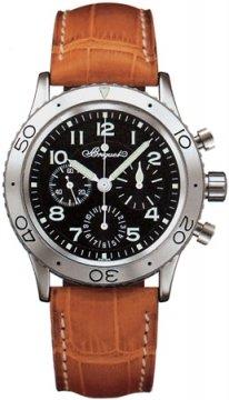 Breguet Type XX Aeronavale 3800st/92/9w6 watch