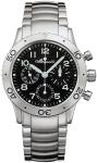 Breguet Type XX Aeronavale 3800st/92/sw9 watch