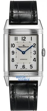 Jaeger LeCoultre Reverso Classic Large Automatic 3828420 watch