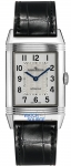 Jaeger LeCoultre Reverso Classic Automatic Large 3828420 watch