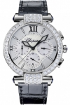 Chopard Imperiale Automatic Chronograph 40mm 384211-1001 watch