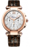 Chopard Imperiale Automatic Chronograph 40mm 384211-5001 watch